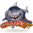 Shark super bet